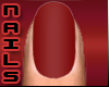 Red Nails 011