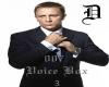 [D] 007 Voice Box 3
