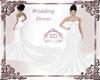 Wedding pietra v2