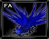 (FA)SwordPowersBlue