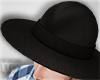 Hat Fedora v1