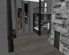 Modern Loft 3 BD