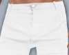 Pants White-angel