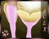 XCLX Kahlim Tail M V2 A