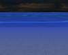 [BB] Water World