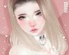 n| Lianne Bleached