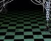 ☽M☾ Dark Prom Room