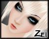 !Zei! First Female Skin