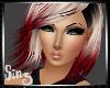 !S! Tareen Blond Vamp