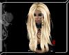1M Blondz Elleisha