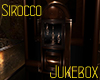 [M] Sirocco Jukebox