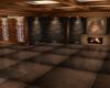 !RRB! Modern Brown Room