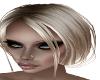 Besa-Sultry Blonde