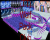 (TT) Wolf Pack Club