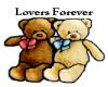 G- lovers Forever