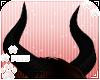[Pets] Xesha | horns v2