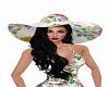 Summer Causal Hat