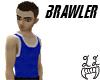 [LL]Brawler Blue
