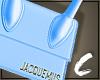C   Jacquemu$