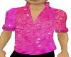 flannel shirt sparkle pi