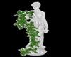 Statue Goddess