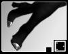 ♠ Dandy Steel Toe