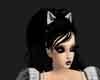 Gisele Black