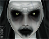 ¤ Demon Nun Skin