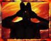 Iblis Djinn 4Arms