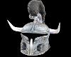 Holy Knight Helmet
