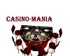 Black Jack for Casino