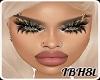 Head Bimbo Elvira�