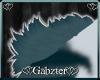 ~G~ Hazel - Sldr Fur