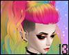 Pan Pride Hair Req,