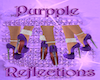 Purpple ReflectionsNicos