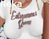 lNl Entrepreneur Queen