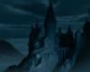 Harry Potter DJ Dome