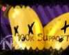 *NX* I Support NX 100k!