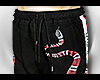 Venom Sweatpants
