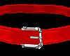 B! Red Belt Male