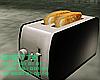 🍞 Toaster