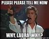 Duran Duran-please