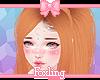 🎀 E-girl Fox