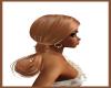 JUK Peachy Gaga 31