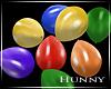 H. Rainbow Balloons V2