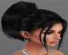 H/Amarissa Black
