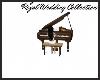 Royal Wedding Piano