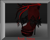 Demon Queen Shoes