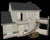 Garden House Add-On