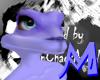 Anyskin Frog Head F